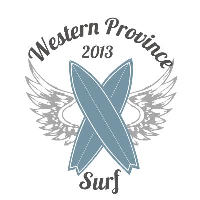 Western Province Jnr Surf