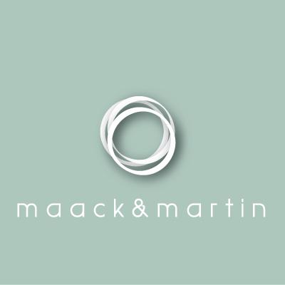 Maack & Martin Jewellery Design