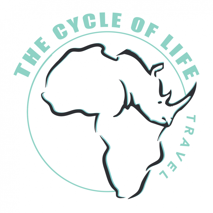 The Cycle of Life – Travel
