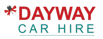 DAYWAY CAR HIRE