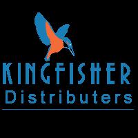 Kingfisher Distributors