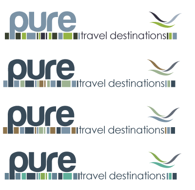 Pure Travel