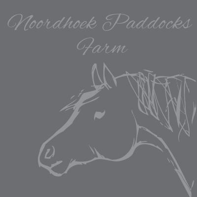 Noordhoek Paddocks farm