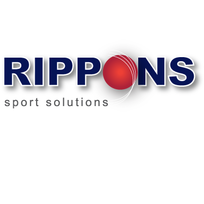 Rippons – Sport Solutions