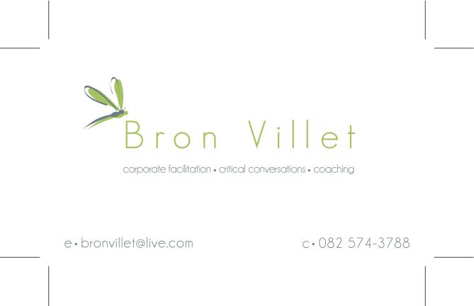 Bron Villet