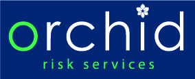 Orchard Risk Services