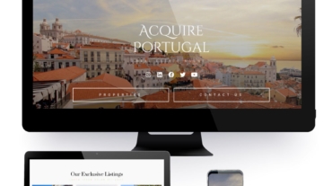 Acquire-Portugal-Mockup