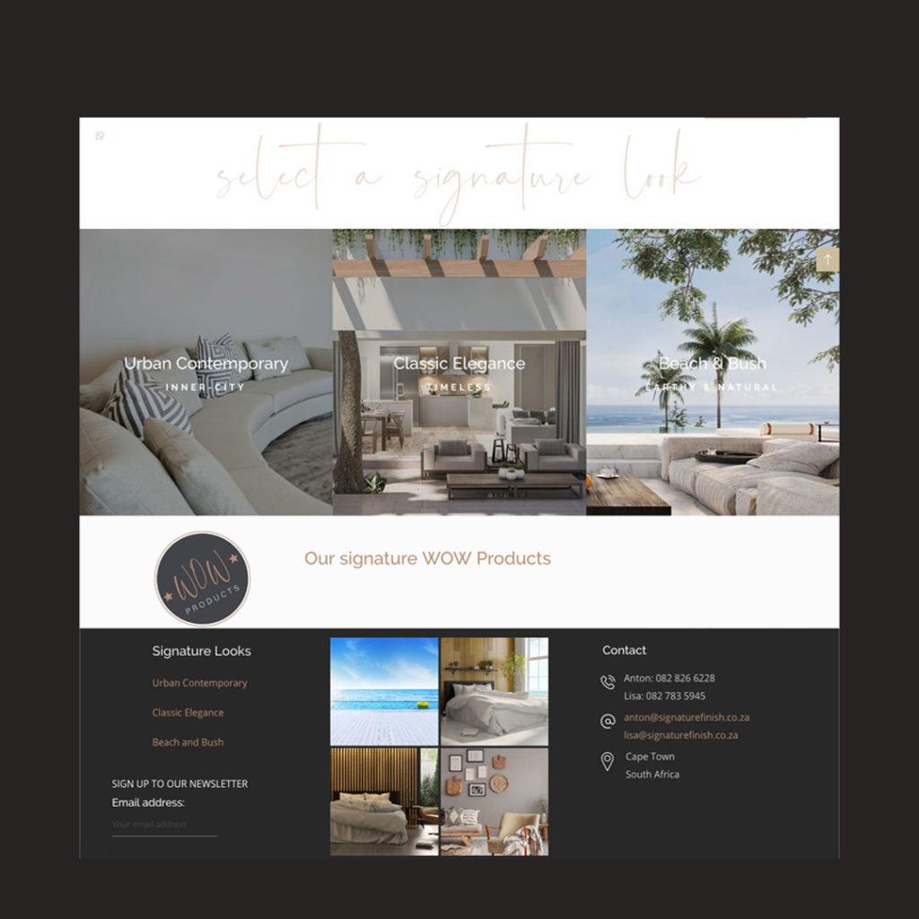 Interior-design-webdesign-inspiratio