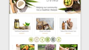 Organic-Living-Web-banner-instagram