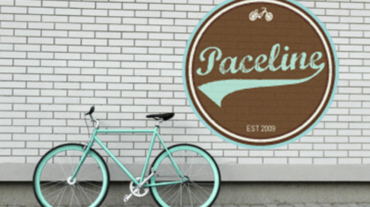 Paceline-sports-Logo