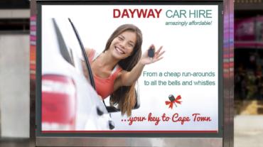 car-hire-billboard-design