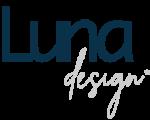 cropped-Luna-Logo-signature.png