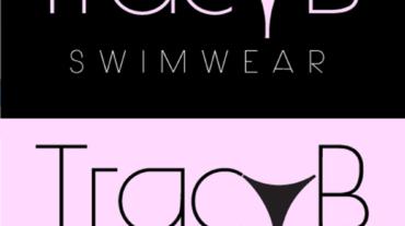 tracyB-swimwear-logo
